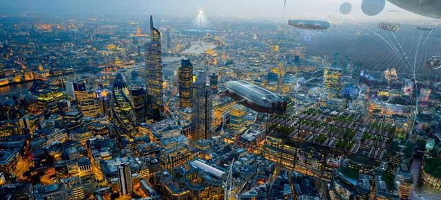 GMJ-London-Future